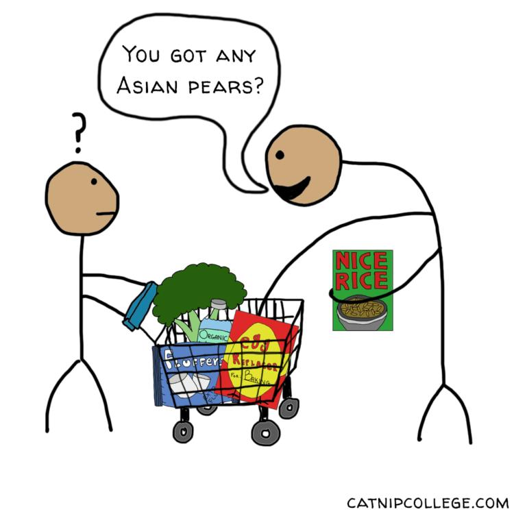 cart-stealer